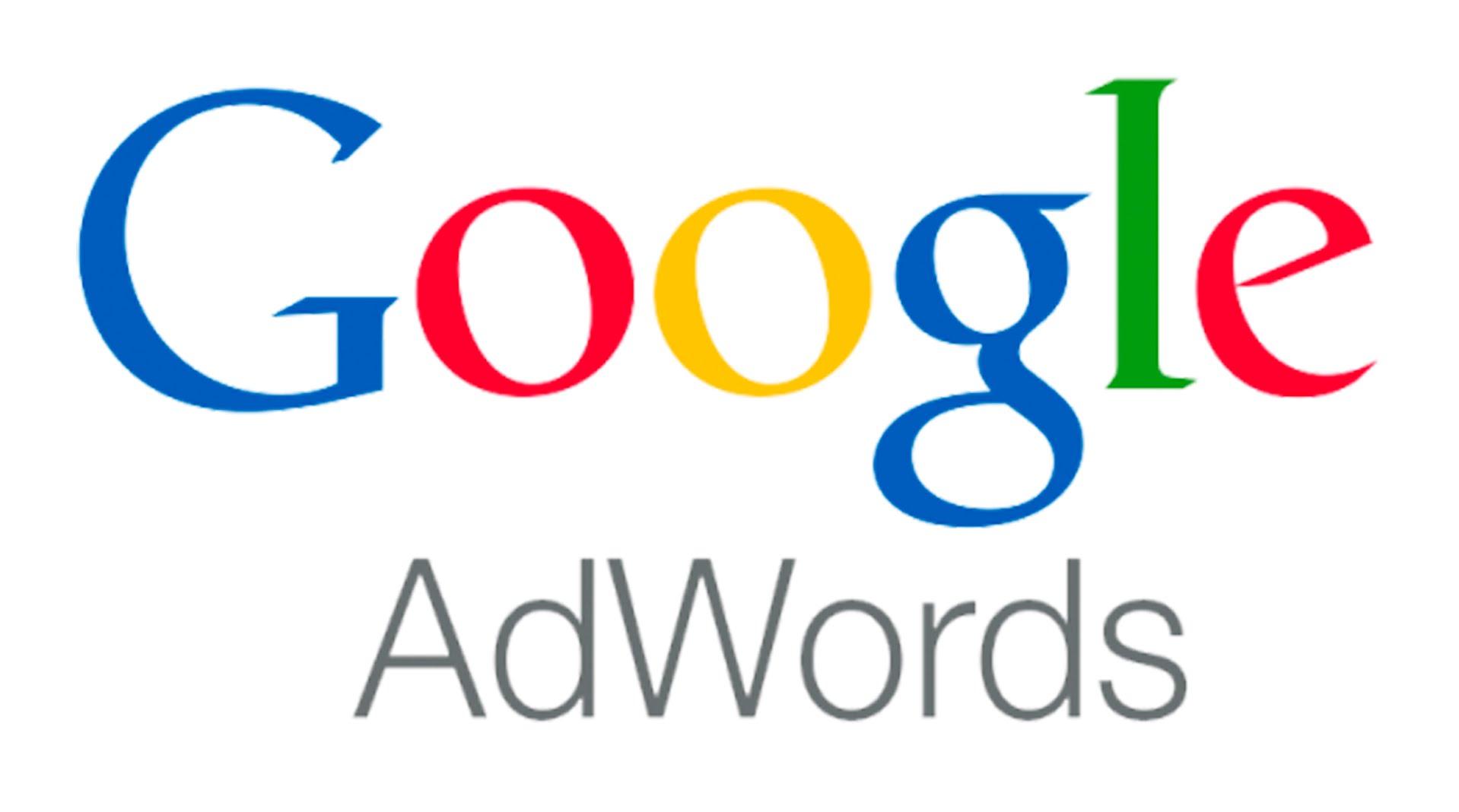 Promo Jasa iklan google Adwords